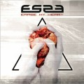ES23 - Erase My Heart (CD)1