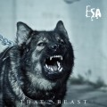 ESA (Electronic Substance Abuse) - That Beast (CD)1