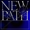 Essaie Pas - New Path (CD)1