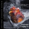 ESR - Entropy + Corroded Fragments (2CD)1