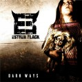 Esther Black - Dark Ways (CD)1