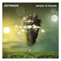 Estimado - The Escape To Heaven (CD)1