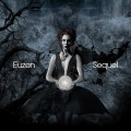 Euzen - Sequel (CD)1