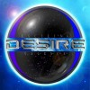 Exciting Valence - Desire (CD)1