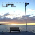 Exciting Valence - Life (CD-R)1