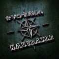 evo-lution - N.A.V.Y.G.A.T.O.R (CD)1