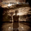 Eden weint im Grab - Geysterstunde I (CD)1