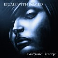 Escape With Romeo - Emotional Iceage / Limited Edition (2CD)1
