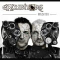 eXcubitors - Wächter (CD)1