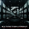 Extinction Front - Running With Scissors (CD)1