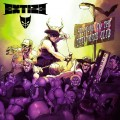 Extize - Hellcome To The Titty Twister Club (CD)1