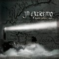 In Extremo - Raue Spree 2005 (CD)1