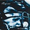 Front 242 - No Comment + Politics of Pressure / ReRelease (CD)1