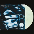 "Front 242 - No Comment + Politics of Pressure / Limited Transp. Green Edition (2x 12"" Vinyl + CD)1"