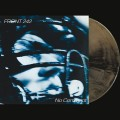 "Front 242 - No Comment + Politics of Pressure / Limited Gold Black Edition (2x 12"" Vinyl + CD)1"