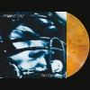 "Front 242 - No Comment + Politics of Pressure / Limited Orange Black Edition (2x 12"" Vinyl + CD)1"