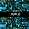 Faderhead - Black Friday (CD)1
