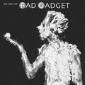 "Fad Gadget - The Best Of Fad Gadget / Limited Silver Edition (2x 12"" Vinyl)1"