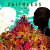 Faithless - The Dance (CD)1