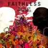 Faithless - The Dance Never Ends (2CD)1
