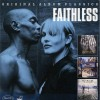 Faithless - Original Album Classics (3CD)1