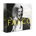 Falco - Falco 60 / Limited Edition (3CD)1