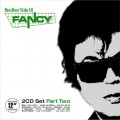 Fancy - Another Side Of Fancy / Part 2 (2CD)1