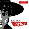 "Fancy - Another Side Of Fancy (The Best Of Tess Production) / Limited White Vinyl (12"" Vinyl)1"