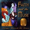 Faith And The Muse - Annwyn, Beneath The Waves / ReRelease (CD)1