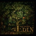 Faun - Eden / Deluxe Digipak Edition (CD)1