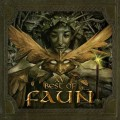 Faun - XV-Best Of (CD)1