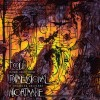 Four Dimensional Nightmare - Ramblings From A Troubled Universe (CD)1