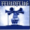 Feindflug - Feindflug / 4. Version (CD)1