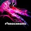 Ferrochrome - Medusa Water (CD)1