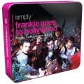 Frankie goes to Hollywood - Simply Frankie Goes To Hollywood / Box Edition (3CD)1