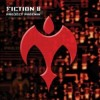 Fiction 8 - Project Phoenix (CD)1