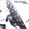 Fictional - Fiction (CD)1
