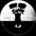 "Terence Fixmer - The God EP (12"" Vinyl)1"