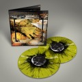 "Front Line Assembly - Rewind / Limited Yellow Splatter Edition (2x 12"" Vinyl)1"
