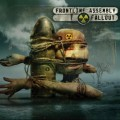 Front Line Assembly - Fallout (CD)1