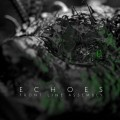 Front Line Assembly - Echoes / Remix Album (CD)1
