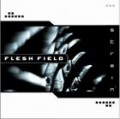 Flesh Field - Strain (CD)1
