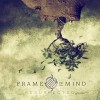 Frame Of Mind - Resurrected (CD)1