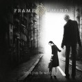 Frame Of Mind - Return From The World's End / Limited Edition (CD)1