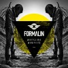 Formalin - Wasteland Manifesto (2CD)1