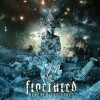 Fractured - Beneath The Ashes (CD)1