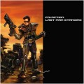 Fr/Action - Last Man Standing (CD)1