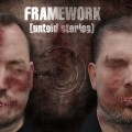 Framework - Untold Stories (CD)1