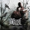 Freakangel - The Ones To Fall (CD)1