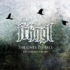 Freakangel - The Ones To Fall / Limited Edition (2CD)1